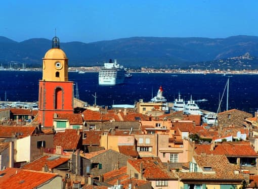Halal Hotels an der Côte-d'Azur Halal-Reisen 6