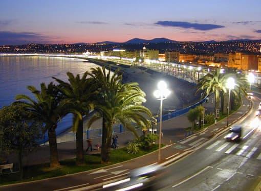 Halal Hotels an der Côte-d'Azur Halal-Reisen 19