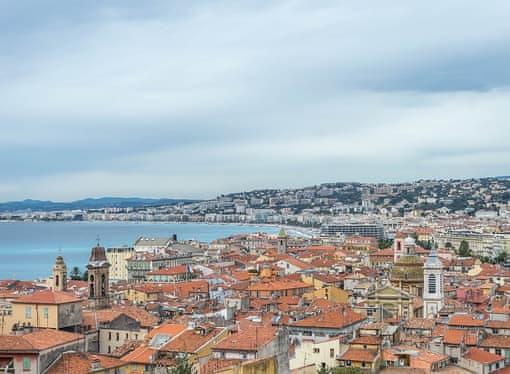 Halal Hotels an der Côte-d'Azur Halal-Reisen 7