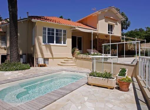 Halal Hotels an der Côte-d'Azur Halal-Reisen 13