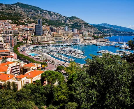 Halal-friendly hotels in French Riviera halal holidays 2
