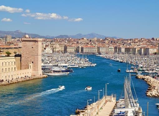 Halal Hotels an der Côte-d'Azur Halal-Reisen 5
