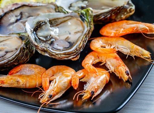 Halal Hotels an der Côte-d'Azur Halal-Reisen 10