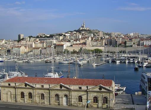 Halal Hotels an der Côte-d'Azur Halal-Reisen 11