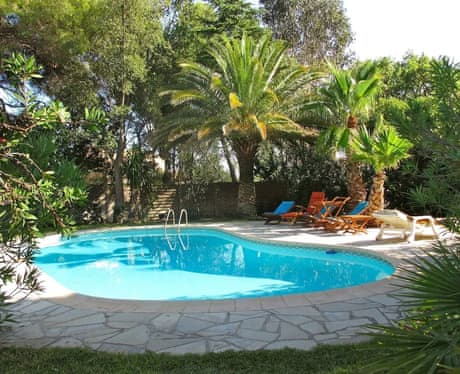 Halal-friendly hotels in French Riviera halal holidays 3