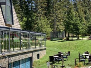 Pino Nature Hotel photo 15