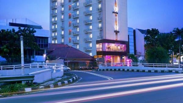 Halal Hotels In Jakarta 2021 Halalbooking