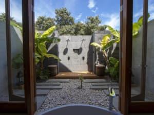 Furaveri Island Resort & Spa photo 47