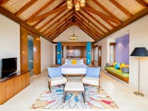 Furaveri Island Resort & Spa photo 45