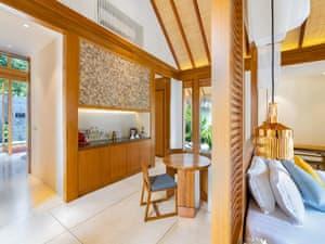 Furaveri Island Resort & Spa photo 16