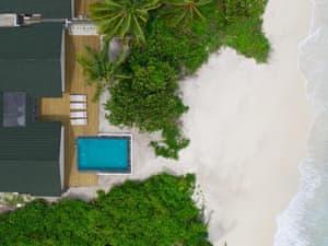 Furaveri Island Resort & Spa photo 4