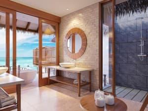 Furaveri Island Resort & Spa photo 41