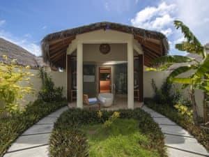 Furaveri Island Resort & Spa photo 46