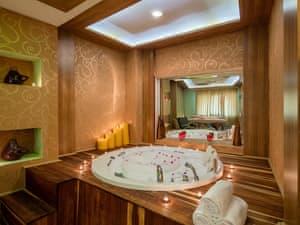 Selge Beach Resort photo 99