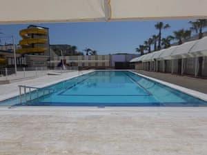 Selge Beach Resort photo 108