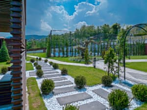 Cabir Deluxe Hotel Sapanca photo 29