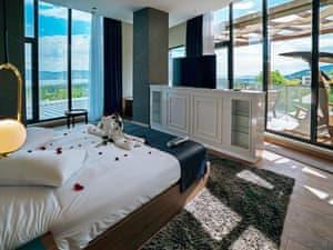 Cabir Deluxe Hotel Sapanca photo 10