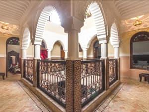 Riad Lamya photo 59