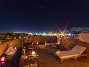 Riad Lamya photo 82
