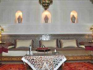 Riad Lamya photo 6