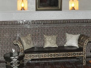 Riad Lamya photo 55