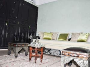 Riad Lamya photo 44