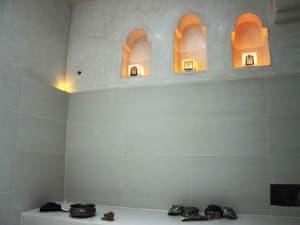 Riad Lamya photo 43