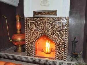 Riad Lamya photo 69