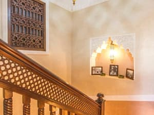 Riad Lamya photo 61