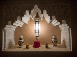 Riad Lamya photo 58