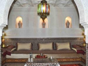 Riad Lamya photo 3