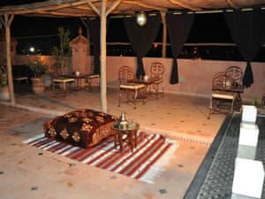 Riad Lamya photo 73