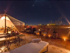 Riad Lamya photo 95