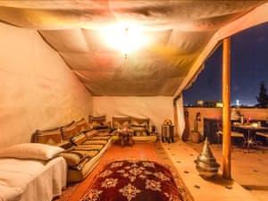 Riad Lamya photo 92