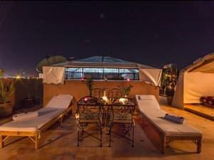 Riad Lamya photo 79