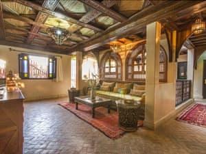 Riad Lamya photo 10