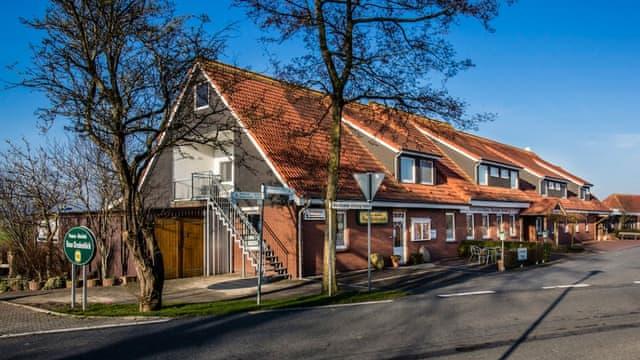 Singles und Kontaktanzeigen aus Wittmund